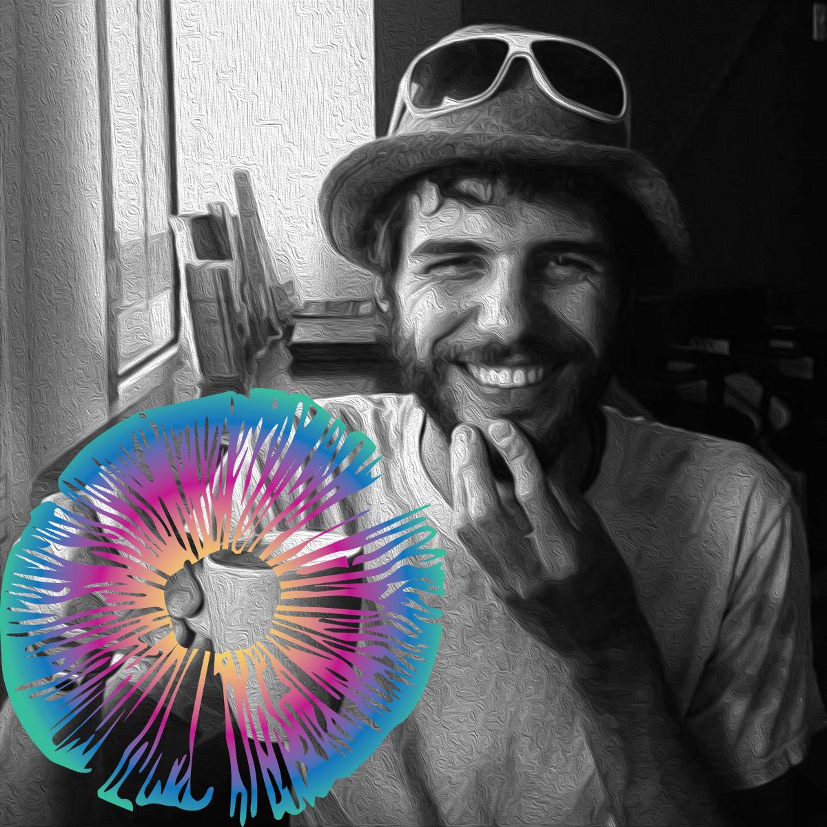 Brian Normand - Microdosing