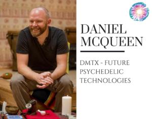 Daniel McQueen